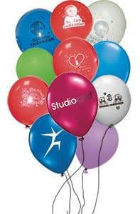 tisak na balon
